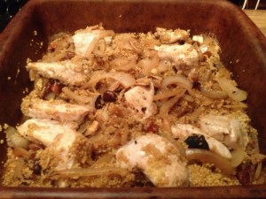 Morrocan Chicken and Date Couscous (800x600)