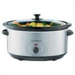 slow-cooker-150x150[1]