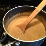 Brandy Butter Ice Cream 2
